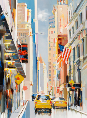 JOSEF KOTE-THE LIGHT OF THIS CITY