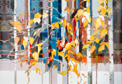 JOSEF KOTE-TRANSFORMATION