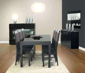 dining-room-furniture-with-minimalist-design-style