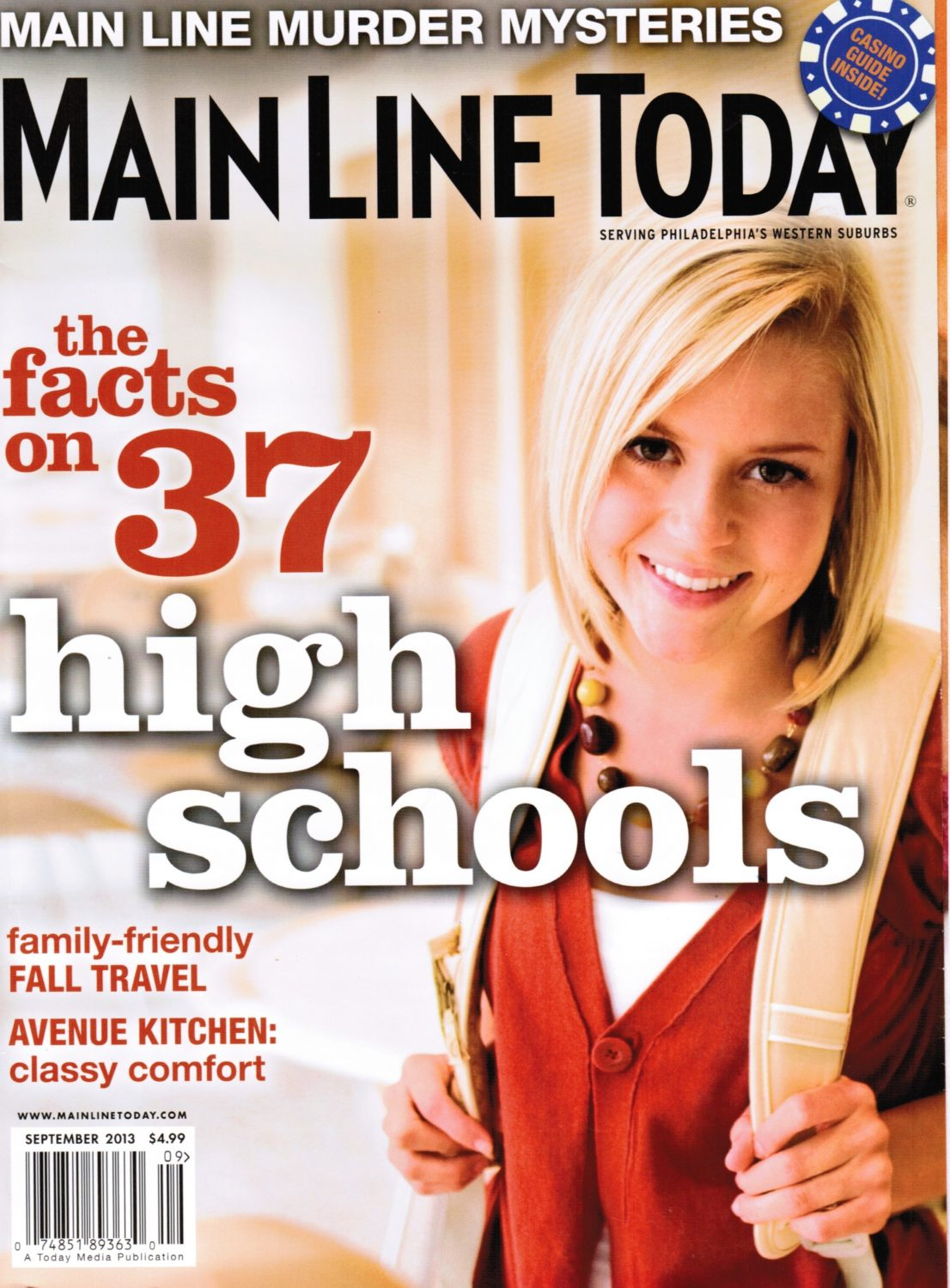 MainLineTodayCover9:13