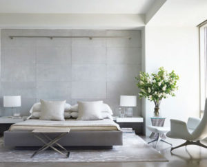 luxe_bedroom