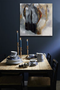 dining_room_smallspace