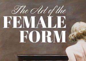 female_form_web