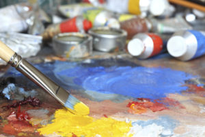 istock_painters_palette