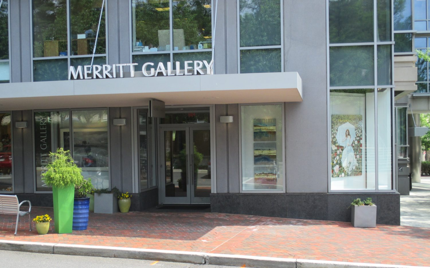 exciting opportunities merritt gallery renaissance fine arts exciting career opportunities