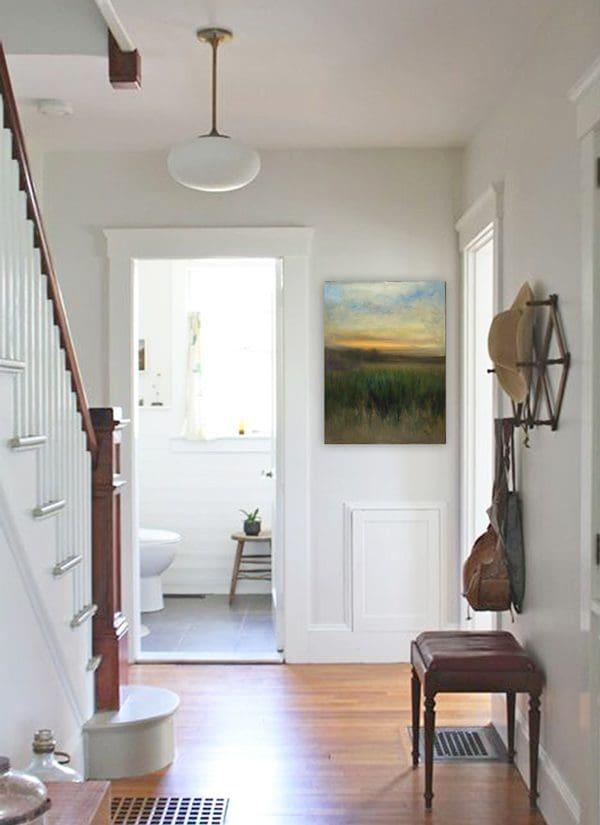 sheehan_hallway