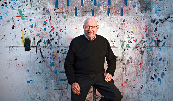 ELLSWORTH_KELLY