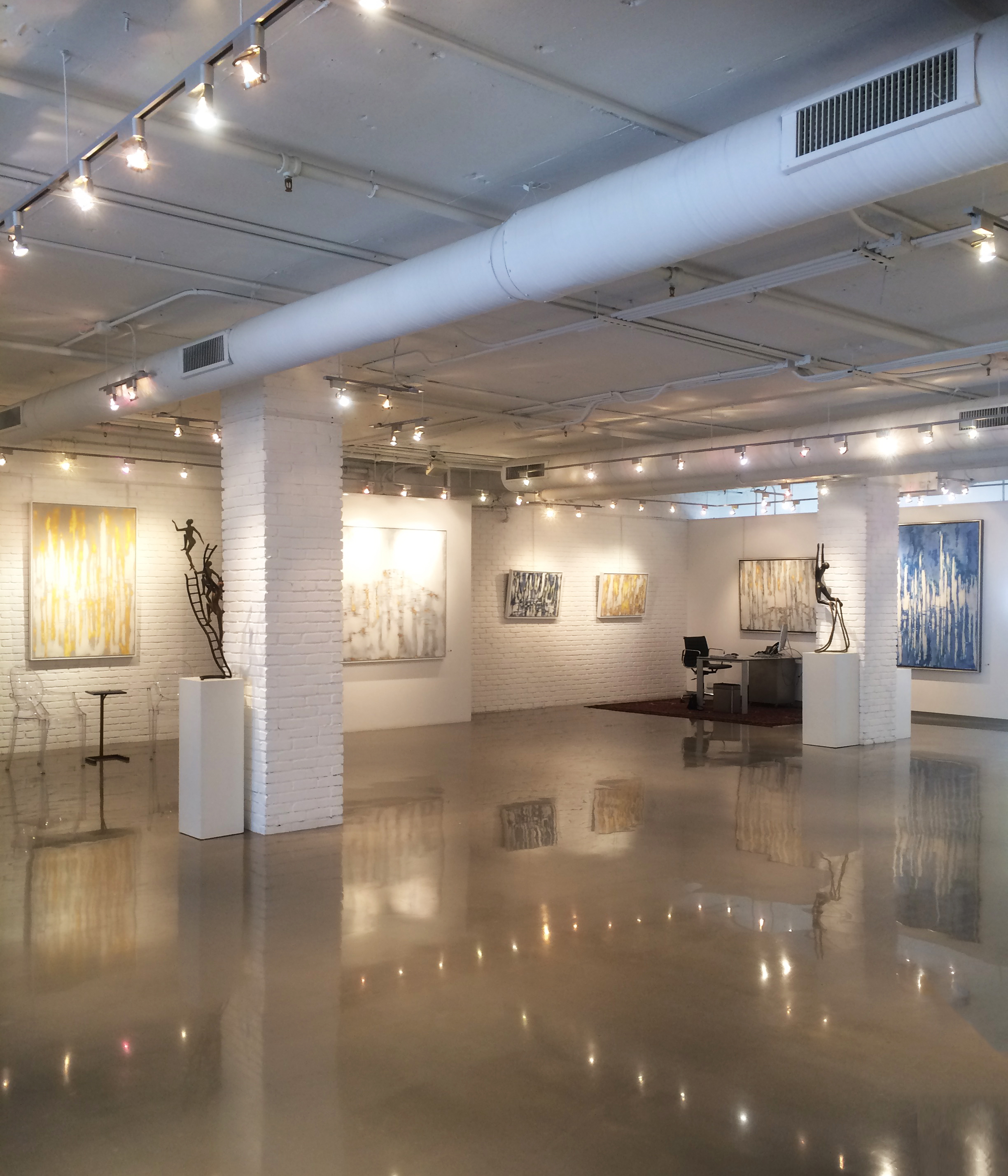 gallery3