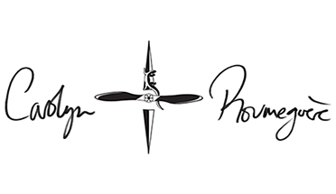 carolyn_roumeguere_logo