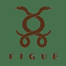 figue_logo