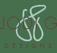 jodi_g_logo