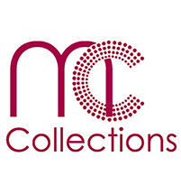 MaasaiCollection_logoSMLL copy (dragged) 2