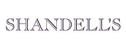 shandells-logo
