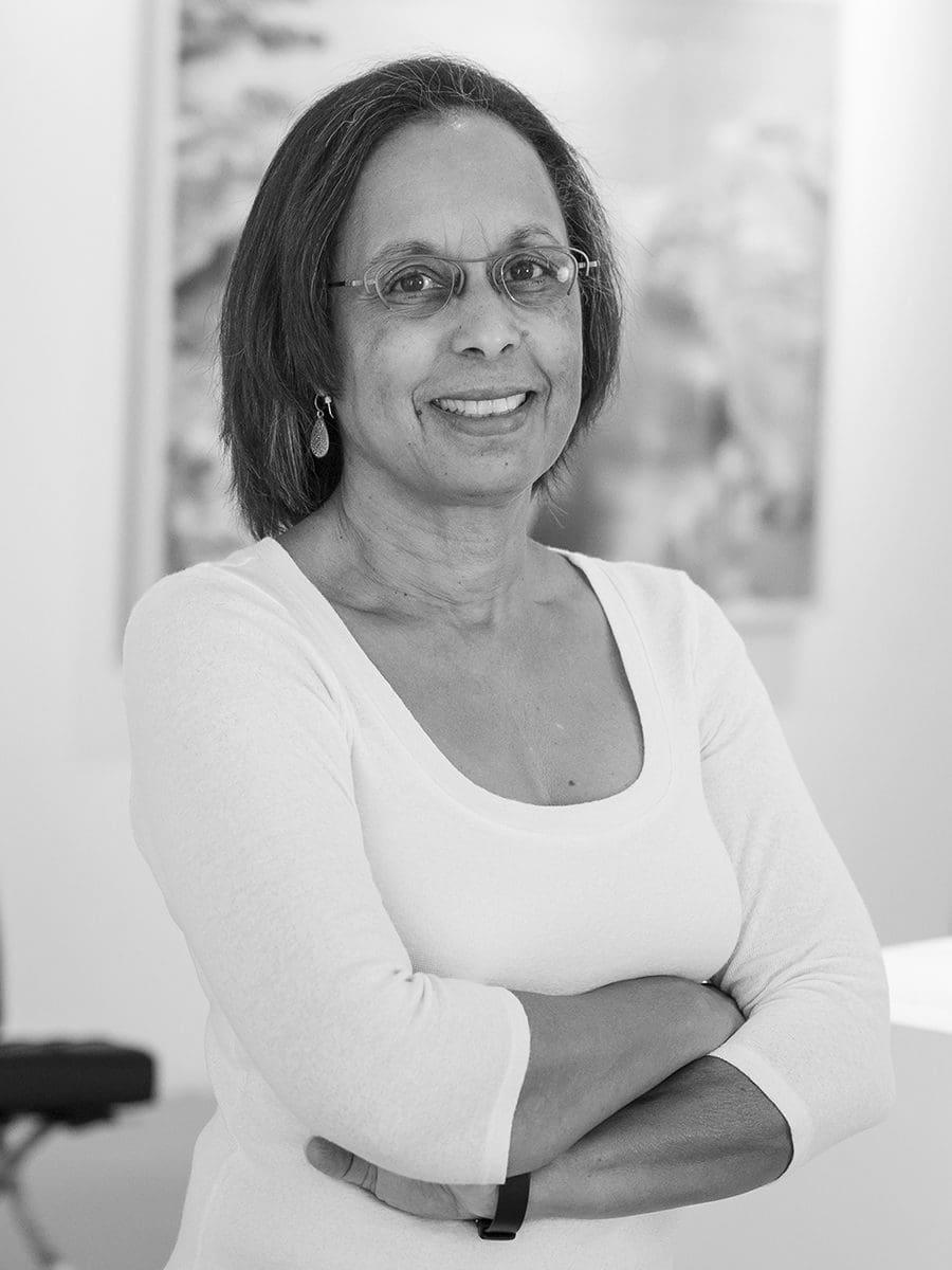 Art Consultant | Baltimore