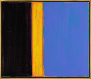 American abstract art david rothermel merritt gallery