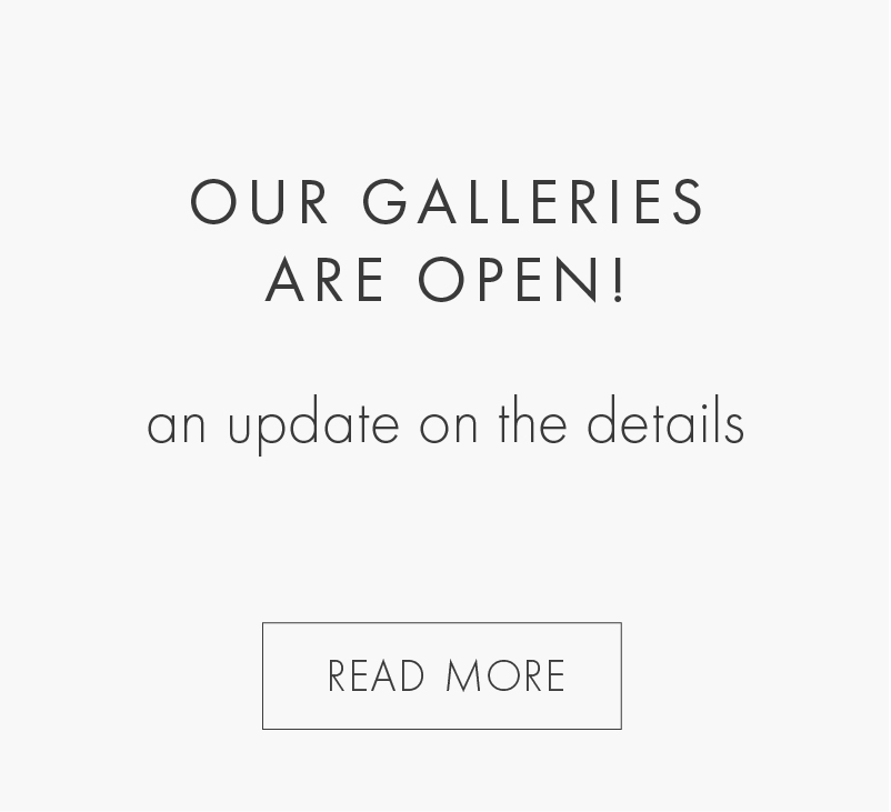 homepage-opendetails