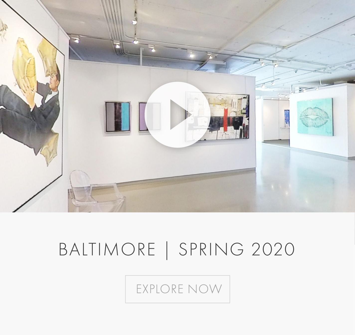 Virtual-Tours_spring2020-mobile