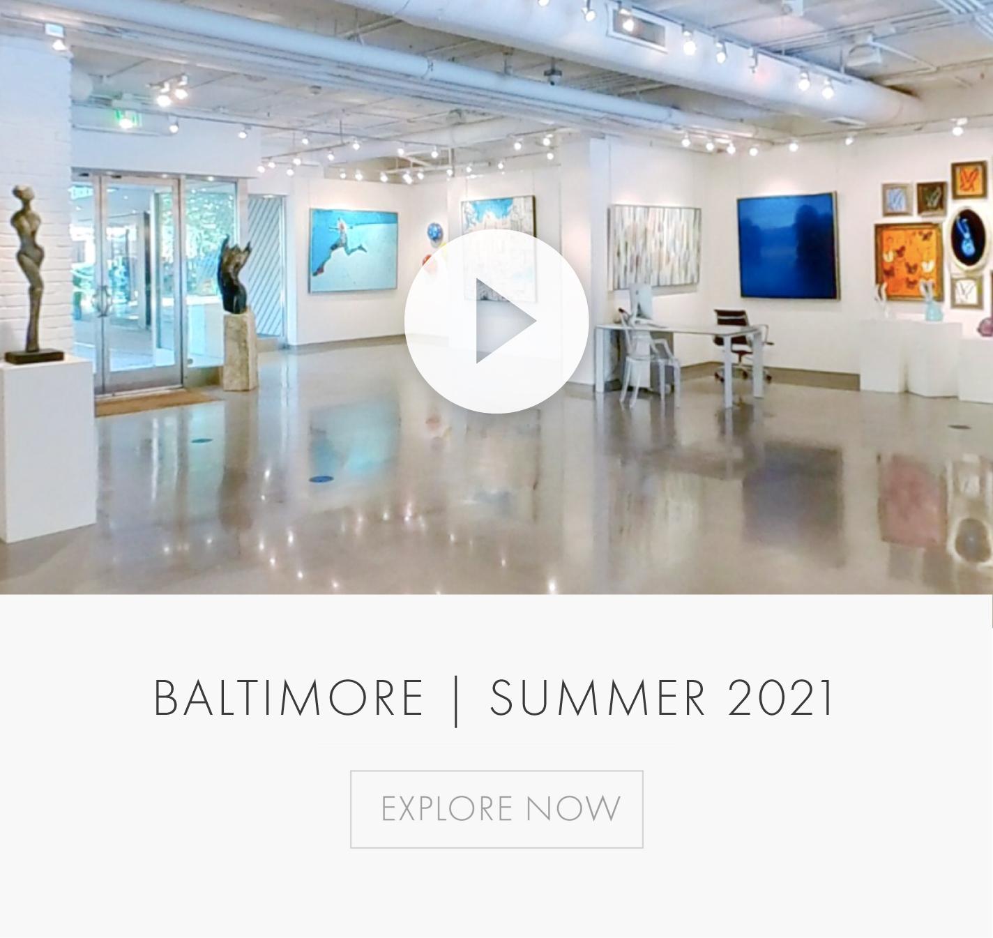 Virtual-Tours_summer2021-mobile